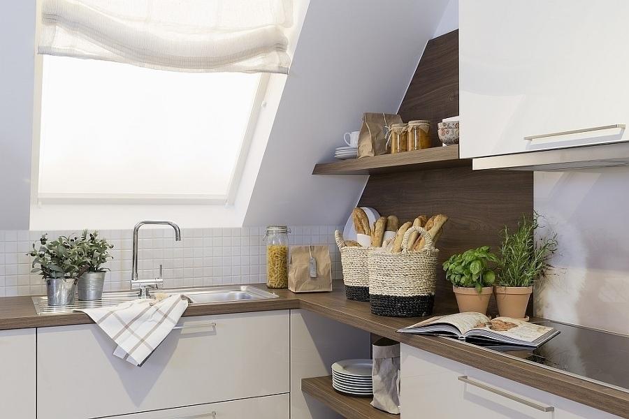 Tischlerei Lauer - Individuell geplante Küchen in Wadern von der ...